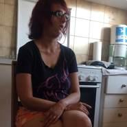 liannai158021's profile photo