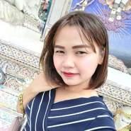 oraphank940206's profile photo