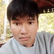 uservuswf8304's profile photo