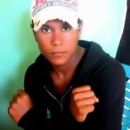 mahmoudg203052's profile photo