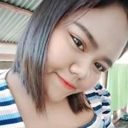 Muttana_'s profile photo
