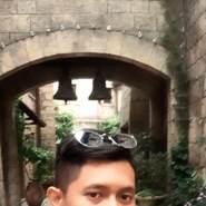 nuf7422's profile photo