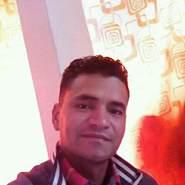danisd732237's profile photo
