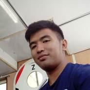 jackr312425's profile photo