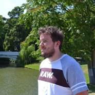 nielsv851150's profile photo