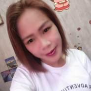 user_ymw538's profile photo