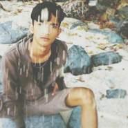 finoa33's profile photo