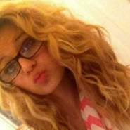 tiffanylaird58's profile photo
