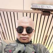 nasharudin93's profile photo