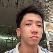 huynhn619794's profile photo