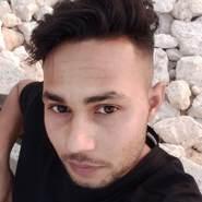 imranm454430's profile photo