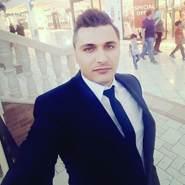 nazzn50's profile photo