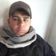 mhmd778275's profile photo