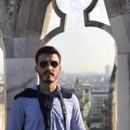 hasan906792's profile photo