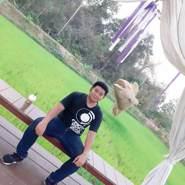 wuttipongp369839's profile photo