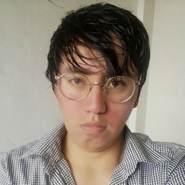 Andreuwu's profile photo