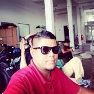 azaharr464502's profile photo