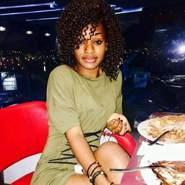 anna105802's profile photo