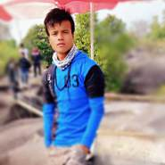 takj374's profile photo