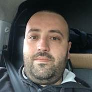 Matos85's profile photo