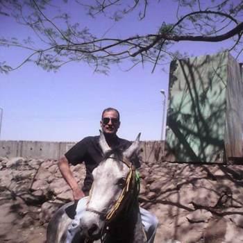 heshama488_Al Minya_โสด_ชาย