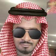 nasirb422152's profile photo