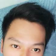 sandrom84839's profile photo
