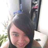 yessicam406917's profile photo