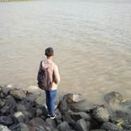 muhammadf684673's profile photo
