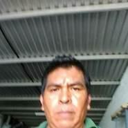 cesarj302's profile photo