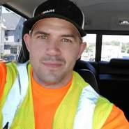 albertxzx's profile photo