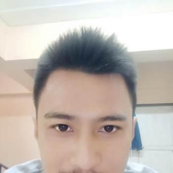 user_kqtla56734_Ratchaburi_Single_Male