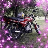 moreiray's profile photo