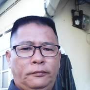 muhammada850276's profile photo