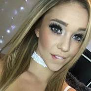 liza171814's profile photo