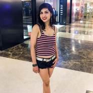 rashis590376's profile photo