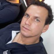 hugot62's profile photo