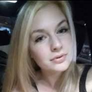 sarajessic_8's profile photo