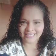 magdalenal624043's profile photo