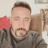 niskod's profile photo