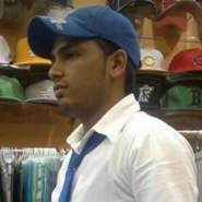 wasimr431503's profile photo