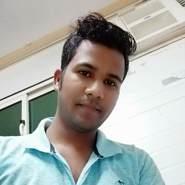 sunilc89469's profile photo