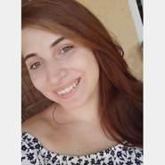 mariar164's profile photo