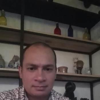luisa303326_Guatemala_Single_Male