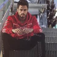 azzank467733's profile photo