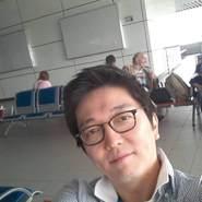 kimp392's profile photo