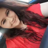 alicias3647's profile photo