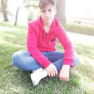 alisanz881545's profile photo