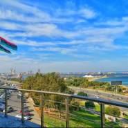 mouadNR's profile photo