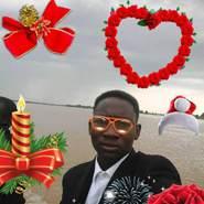 mohmods638302's profile photo